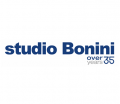 Studio-Bonini-