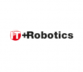 it-robotics