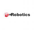 it-robotics
