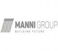 manni-group