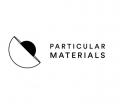 particuar-materials