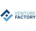 venture-factory