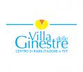 villa-delle-ginestre