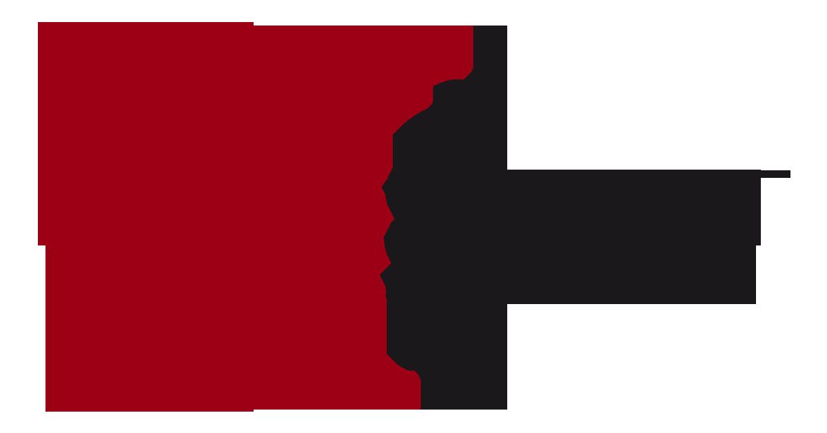 UniSMART - Fondazione Università di Padova