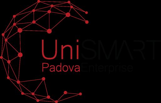 Unismart Padova Enterprise srl