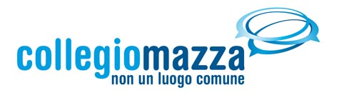 Mazza Campus