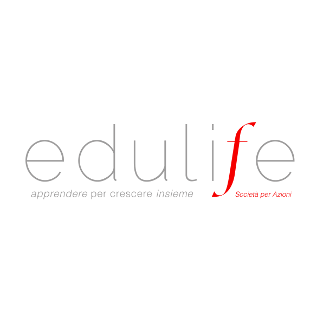 Edulife SpA