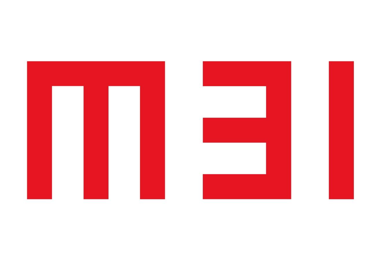 M31 Italia Srl