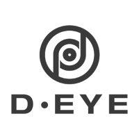 deye_logo_600x600