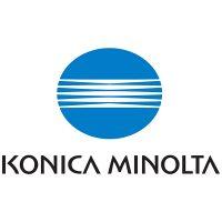 konicaminolta_logo_600x600