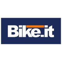 bikeit-logo