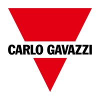 carlogavazzi-logo