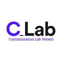 clab_logo_600x600