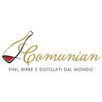 comunian-logo
