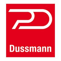 dussmann-logo