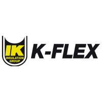 kflex-logo