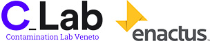 C_Lab Veneto