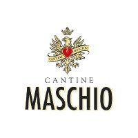 Cantine Machio_logo_rimpicciolito