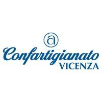 confartigianato_logo_600x600