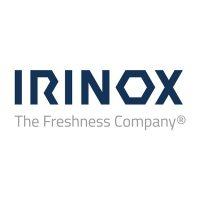 irinox_logo_600x600