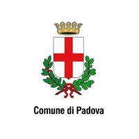 padova_logo_600x600